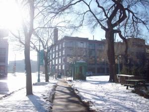 Dec 2010 034